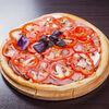 Фото к позиции меню Пицца фирменная Sheff