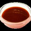 Фото к позиции меню Соус паста чили