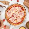 Фото к позиции меню Пицца Антонио
