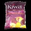 Фото к позиции меню Чипсы Kiwa из овощей слабосоленые