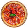 Фото к позиции меню Пицца Экста чили