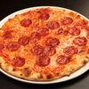 Фото к позиции меню Пицца Дьавола