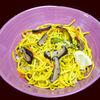 Фото к позиции меню Овощи в остром соусе