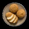Фото к позиции меню Булочки пшеничные