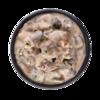 Фото к позиции меню Блюдо из потрошков