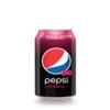 Фото к позиции меню Pepsi Дикая вишня