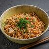 Фото к позиции меню Тайский рис с овощами