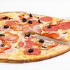 Фото к позиции меню Неаполитано L 35 см