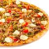 Фото к позиции меню Пицца Большая Бонанза