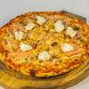 Фото к позиции меню Пицца Аль Пачино