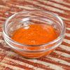 Фото к позиции меню Манговый соус