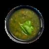 Фото к позиции меню Суп овощной со шпинатом