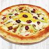Фото к позиции меню Пицца Фруктовая