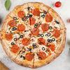 Фото к позиции меню Пицца Итальянская острая
