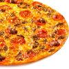 Фото к позиции меню Любимая папина пицца