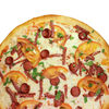 Фото к позиции меню Пицца Офисная