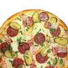 Фото к позиции меню Пицца Амиго