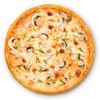 Фото к позиции меню Пицца Марсельеза