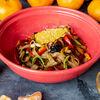 Фото к позиции меню Лапша с овощами