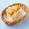 Фото к позиции меню Пампушки с чесночным соусом (2)