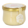 Фото к позиции меню Крем-мёд Miel de lamour цветочный с имбирем