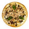Фото к позиции меню Пицца Поло Фунги