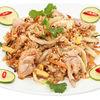 Фото к позиции меню Рис Ком Ранг Га