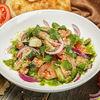 Фото к позиции меню Тбилисский салат