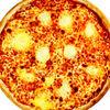 Фото к позиции меню Пицца Сырная