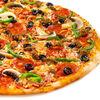 Фото к позиции меню Пицца Супер Папа