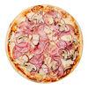 Фото к позиции меню Пицца Ля Руссо