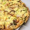 Фото к позиции меню Пицца Мексиканская