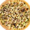 Фото к позиции меню Пицца Бамбина