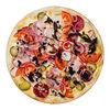 Фото к позиции меню Пицца Базилио