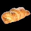 Фото к позиции меню Круассан с молодым сыром, Bellsola