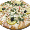 Фото к позиции меню Пицца Адриантика