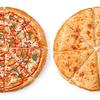 Фото к позиции меню Комбо-набор Еще двое голодных