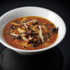 Фото к позиции меню Кисло-острый суп (400 гр)