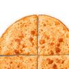 Фото к позиции меню Мини-пицца Деревенская