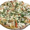 Фото к позиции меню Пицца Праздничная
