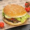 Фото к позиции меню Магбургер