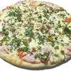 Фото к позиции меню Пицца Острый бекон