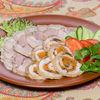 Фото к позиции меню Охотничья тарелка