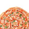 Фото к позиции меню Мини-пицца Фридей