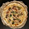 Фото к позиции меню Пицца Романтика