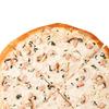Фото к позиции меню Мини-пицца Бешамель