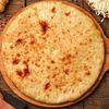 Фото к позиции меню Осетинский пирог с курицей и сыром