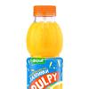 Фото к позиции меню Pulpy апельсиновый