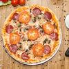 Фото к позиции меню Пицца Мейсон