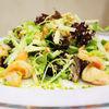 Фото к позиции меню Васаби салат